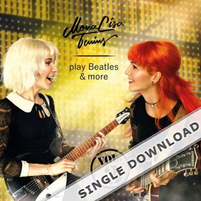 MLT play Beatles & more VOL3 Single Download